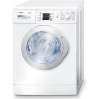 Bosch WAE28482SN