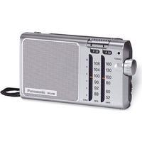 Panasonic RF-U160