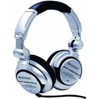 Omnitronic SHP-2000