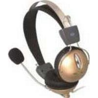 Saitek Impact Communication Headset