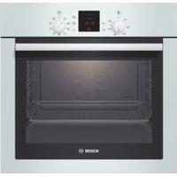 Bosch HBN340521S