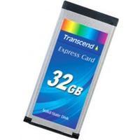 Transcend TS32GSSD25S-M 32GB