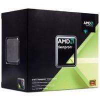 AMD Sempron 140 2.7GHz Socket AM3 Box