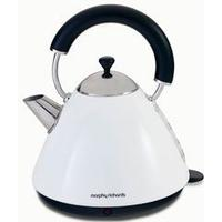 Morphy Richards 43687