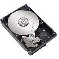 Seagate Barracuda 7200.2 ST31000340NS 1TB