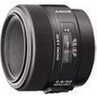 Sony SAL-50M28 AF 50/2.8 Macro