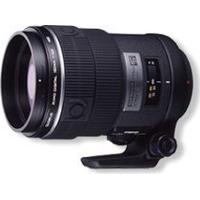 Olympus ET-P1520 Zuiko Digital ED 150mm F2.0