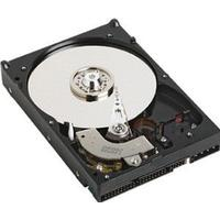 Western Digital AV-GP WD3200AVVS 320GB