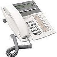 Ericsson Dialog 4223 Professional White