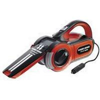 Black & Decker PAV 1205