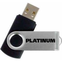 Best Media Platinum Twister 2GB USB 2.0