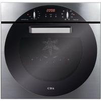 CDA 6Q5 Stainless Steel