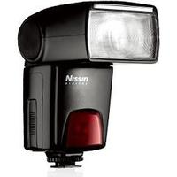 Nissin Speedlite Di28 for Canon