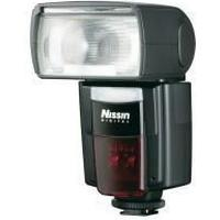 Nissin Speedlite Di866 for Nikon