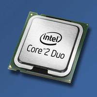 Intel Core 2 Duo E4400 2.0GHz Socket 775 800MHz Box