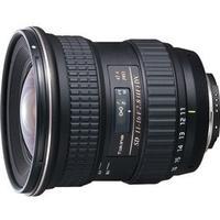 Tokina AT-X 116 Pro DX AF 11-16mm F/2.8 for Sony