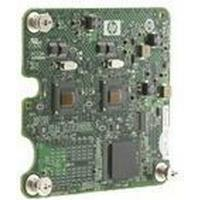 HP NC364m Quad Port 1GbE BL-c Adapter (447883-B21)