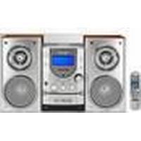 Soundmaster NR 980