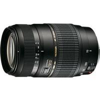 Tamron AF 70-300mm f4-5.6 Di LD MACRO 1:2 for Sony/Konica Minolta