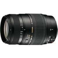Tamron AF 70-300mm f4-5.6 Di LD MACRO 1:2 for Sony/Konica Minolta
