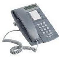Ericsson Dialog 4222 Office Black