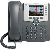 Cisco SPA525G Gray
