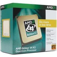 AMD Athlon 64 X2 4850E 2.5GHz Socket AM2 1000MHz Box