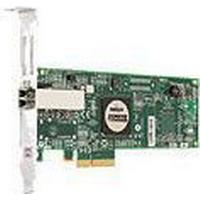 HP A8002A Network adapter (A8002A)
