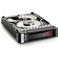 HP 431958R-B21 146GB