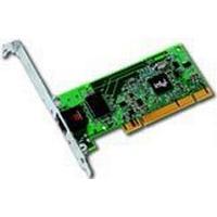 Intel PRO/1000 GT Desktop (PWLA8391GT)