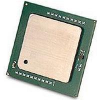 HP Intel Xeon L5520 2.26GHz Tray
