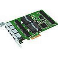 Intel EXPI9404PT / PCI-E (INT-EXPI9404PTBLK)