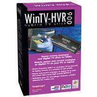 Hauppauge WinTV HVR-900