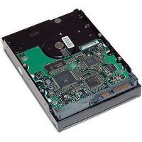HP 1TB / SATA II / 7200rpm (GE262AA)