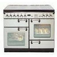 Rangemaster Professional + 100 Electric Ceramic