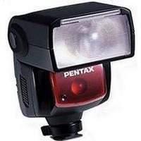 Pentax AF360FGZ