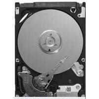 Seagate Momentus 5400.5 ST9160310AS 160GB