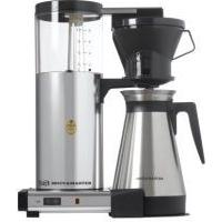 Moccamaster CD Thermo