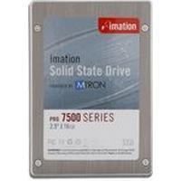 Imation Pro 7500 / 16GB / SATA (27268)