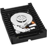 Western Digital VelociRaptor WD1500HLFS 150GB