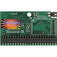 Transcend 1GB / IDE (TS1GDOM44H-S)