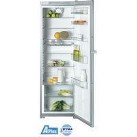 Miele K 12820 SD ed Stainless Steel