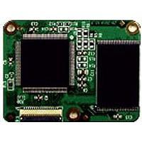 Transcend TS4GSSD10-M 4GB