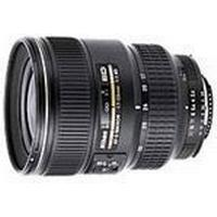 Nikon Nikkor 17-35mm F/2.8D IF-ED AF-S Zoom