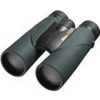 Nikon 10x50 Sporter EX