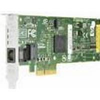 HP NC373T (394791-B21) 10/100/1000MBit PCI-E