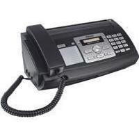 Philips Magic 5 Voice Smart (PPF 676)