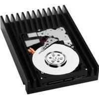 Western Digital VelociRaptor WD740HLFS 74GB
