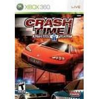 Crash Time