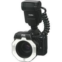 Sigma EM-140 DG Macro Flash for Nikon